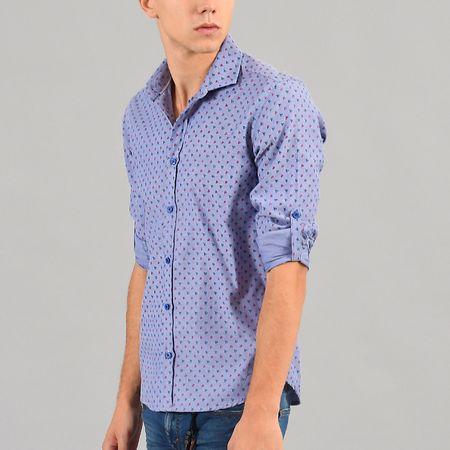 camisa-azul-gc08k695-quarry-azul-gc08k695-2