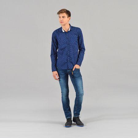 camisa-azul-marino-gc08k702-quarry-azul-marino-gc08k702-1