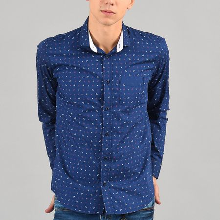 camisa-azul-marino-gc08k702-quarry-azul-marino-gc08k702-2