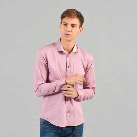 camisa-rojo-gc08k702-quarry-rojo-gc08k702-2