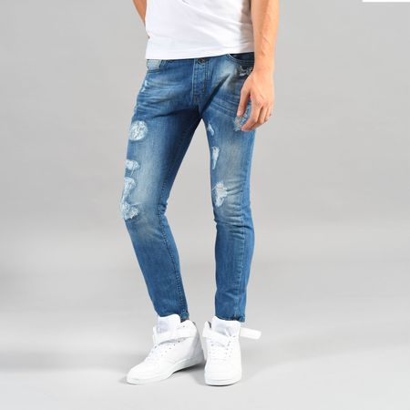 pant-azul-medio-gc21o285-quarry-azul-medio-gc21o285-1