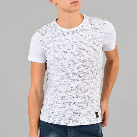 playera-blanco-gc24d718-quarry-blanco-gc24d718-2