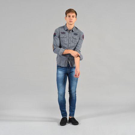 camisa-gris-qc08a862-quarry-gris-qc08a862-1