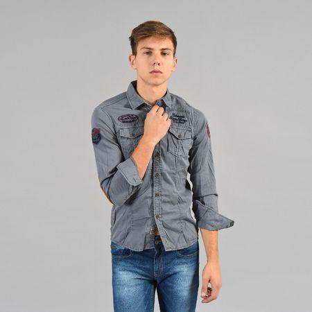 camisa-gris-qc08a862-quarry-gris-qc08a862-2
