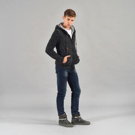 sweater-gris-oxford-qc26a353-quarry-gris-oxford-qc26a353-1