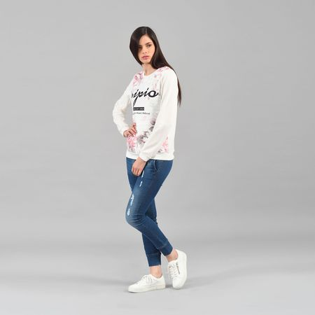 sudadera-blanco-qd25a244-quarry-blanco-qd25a244-2
