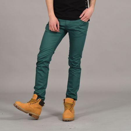 pantalon-militar-gc21t290-quarry-militar-gc21t290-2
