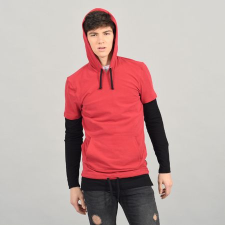 sudadera-cuello-alto-gc25x613-quarry-vino-gc25x613-2