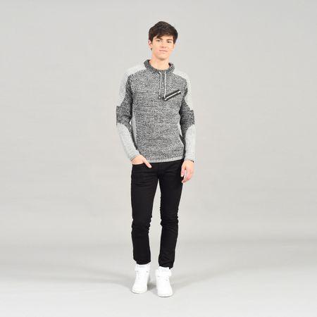 sweater-cuello-redondo-qc26a340-quarry-gris-qc26a340-1