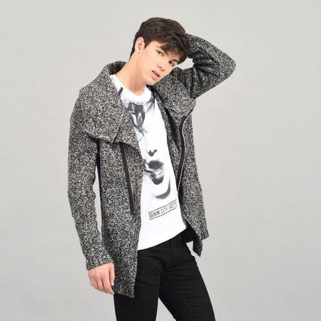 sweater-cuello-alto-qc26a338-quarry-gris-qc26a338-3