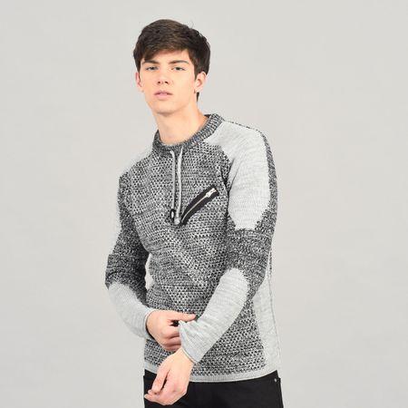 sweater-cuello-redondo-qc26a340-quarry-gris-qc26a340-2