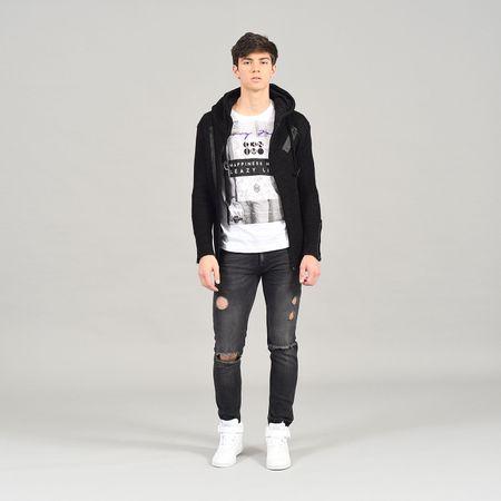 sweater-cuello-alto-qc26a342-quarry-negro-qc26a342-1