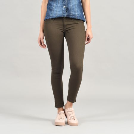 pantalon-kendall-gd21u558-quarry-olivo-gd21u558-2