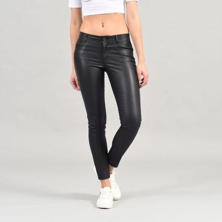 pantalon-skinny-qd21a663ng-quarry-negro-qd21a663ng-2