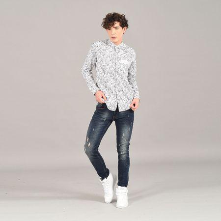 camisa-blanco-gc08k686-quarry-blanco-gc08k686-1