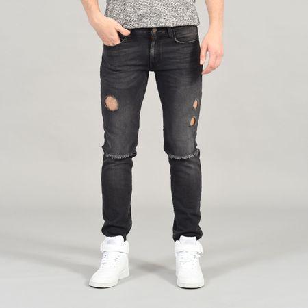 pantalon-bono-gc21o313ng-quarry-negro-gc21o313ng-2