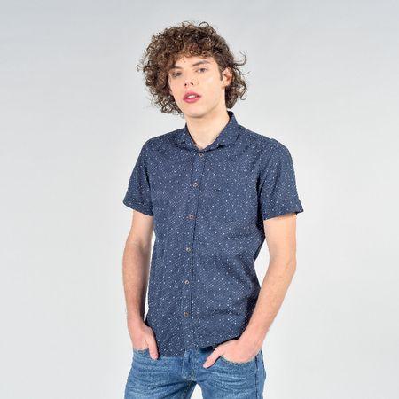 camisa-gc08k739-quarry-azul-marino-gc08k739-2