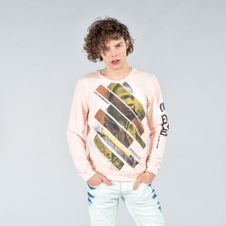 sudadera-cuello-redondo-gc25x650-quarry-rosa-gc25x650-2