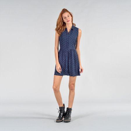 vestido-gd31a005-quarry-azul-marino-gd31a005-1