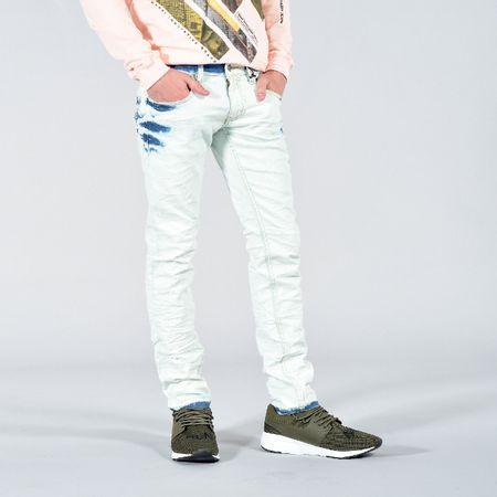 pantalon-jagger-gc21o355mb-quarry-mega-bleach-gc21o355mb-2