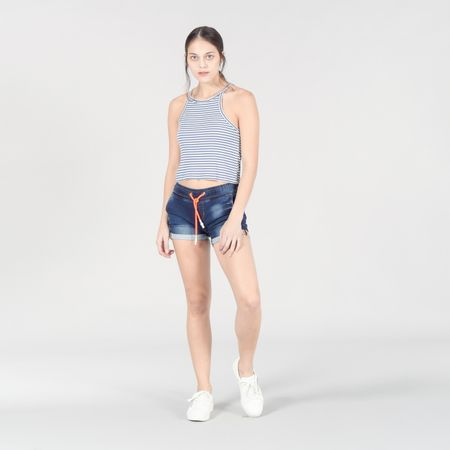 short-gd02r056-quarry-suavizado-gd02r056-2