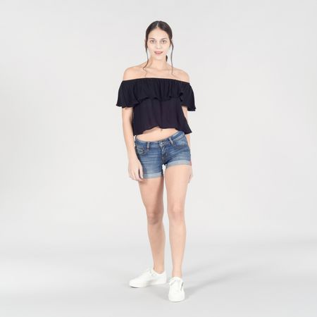 blusa-cuello-redondo-gd03a020-quarry-negro-gd03a020-1