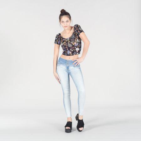 pantalon-constance-gd21q215bl-quarry-bleach-gd21q215bl-2
