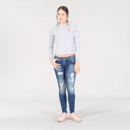 pantalon-kendall-gd21q219st-quarry-stone-gd21q219st-1