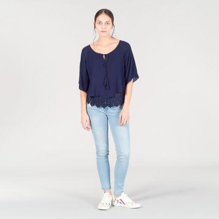 blusa-cuello-v-qd03a116-quarry-azul-marino-qd03a116-1