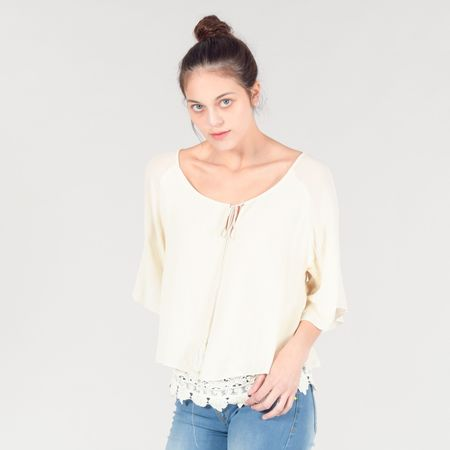blusa-cuello-v-qd03a116-quarry-blanco-qd03a116-1