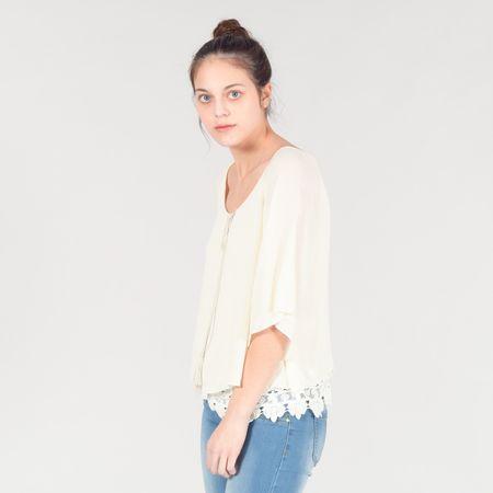 blusa-cuello-v-qd03a116-quarry-blanco-qd03a116-2