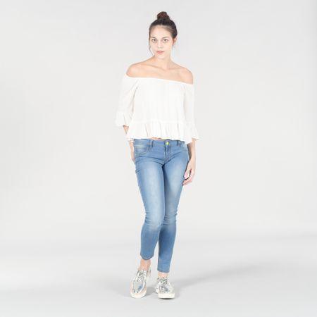 blusa-cuello-redondo-qd03a132-quarry-blanco-qd03a132-1