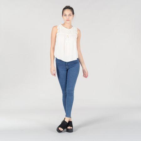blusa-cuello-redondo-qd03b375-quarry-blanco-qd03b375-2