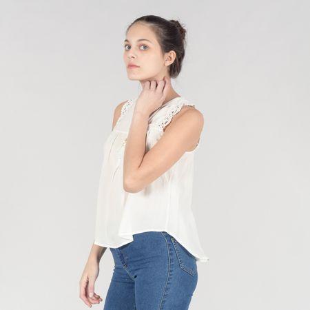blusa-cuello-redondo-qd03b375-quarry-blanco-qd03b375-1