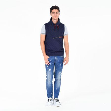 chaleco-cuello-alto-gc13z007-quarry-azul-marino-gc13z007-2