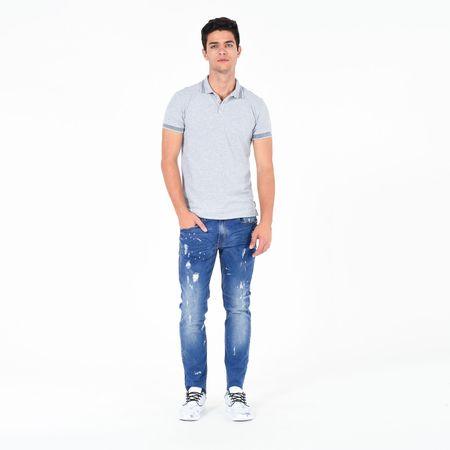pantalon-bono-gc21o353sm-quarry-stone-medio-gc21o353sm-2