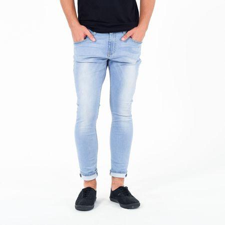 pantalon-justin-gc21o367bl-quarry-bleach-gc21o367bl-1