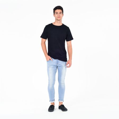 pantalon-justin-gc21o367bl-quarry-bleach-gc21o367bl-2
