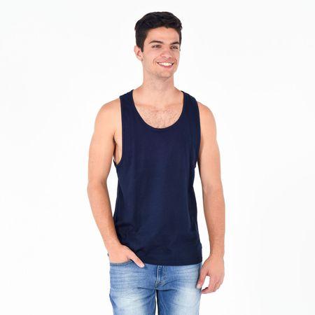 playera-cuello-redondo-gc24d874-quarry-azul-marino-gc24d874-1