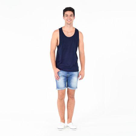 playera-cuello-redondo-gc24d874-quarry-azul-marino-gc24d874-2