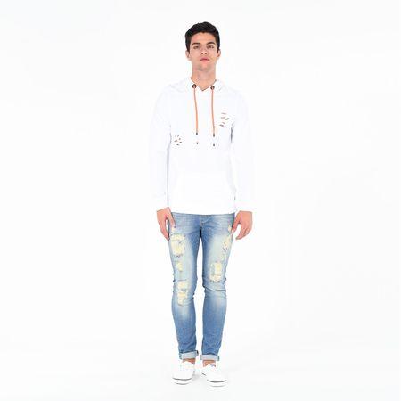 sudadera-capucha-gc25x706-quarry-blanco-gc25x706-2