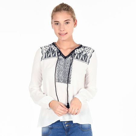 blusa-cuello-redondo-qd03b381-quarry-blanco-qd03b381-1