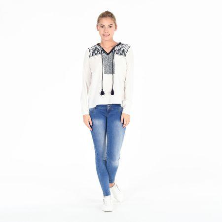 blusa-cuello-redondo-qd03b381-quarry-blanco-qd03b381-2