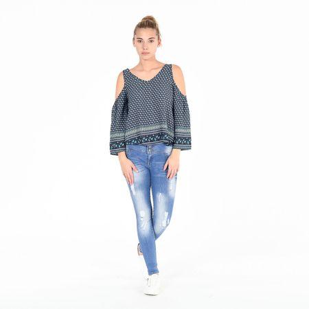 blusa-cuello-redondo-qd03b382-quarry-azul-marino-qd03b382-2