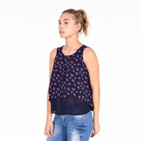 blusa-cuello-redondo-qd03b385-quarry-azul-marino-qd03b385-1