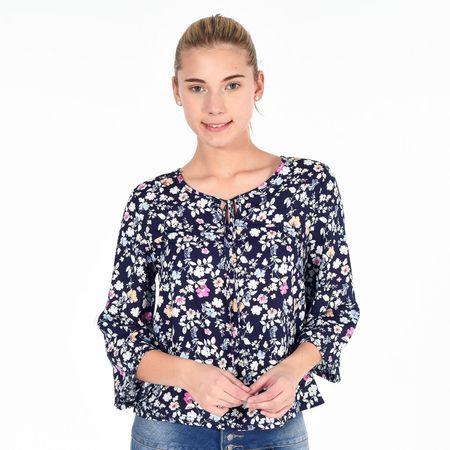 blusa-cuello-redondo-qd03b390-quarry-azul-marino-qd03b390-1