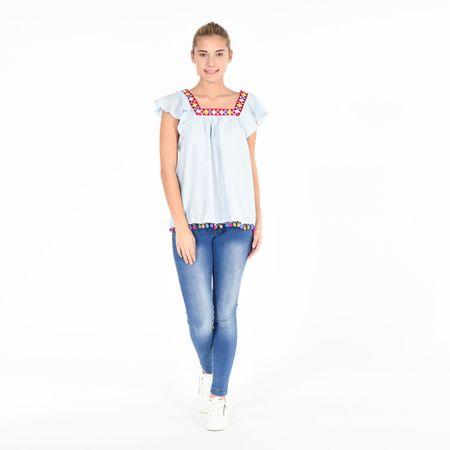 blusa-cuello-redondo-qd03b397-quarry-azul-cielo-qd03b397-2