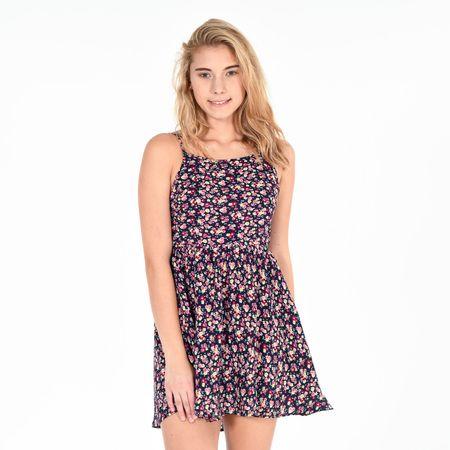 vestido-cuello-redondo-qd31a448-quarry-azul-marino-qd31a448-2