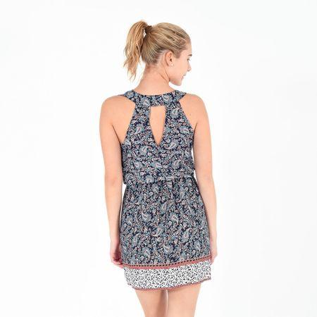 vestido-cuello-v-qd31a452-quarry-azul-marino-qd31a452-2