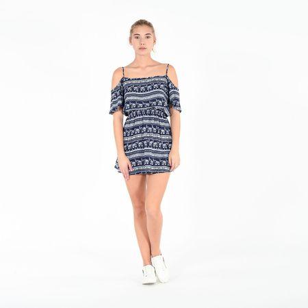 vestido-cuello-redondo-qd31a460-quarry-azul-marino-qd31a460-2